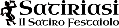 Logo Satiriasi
