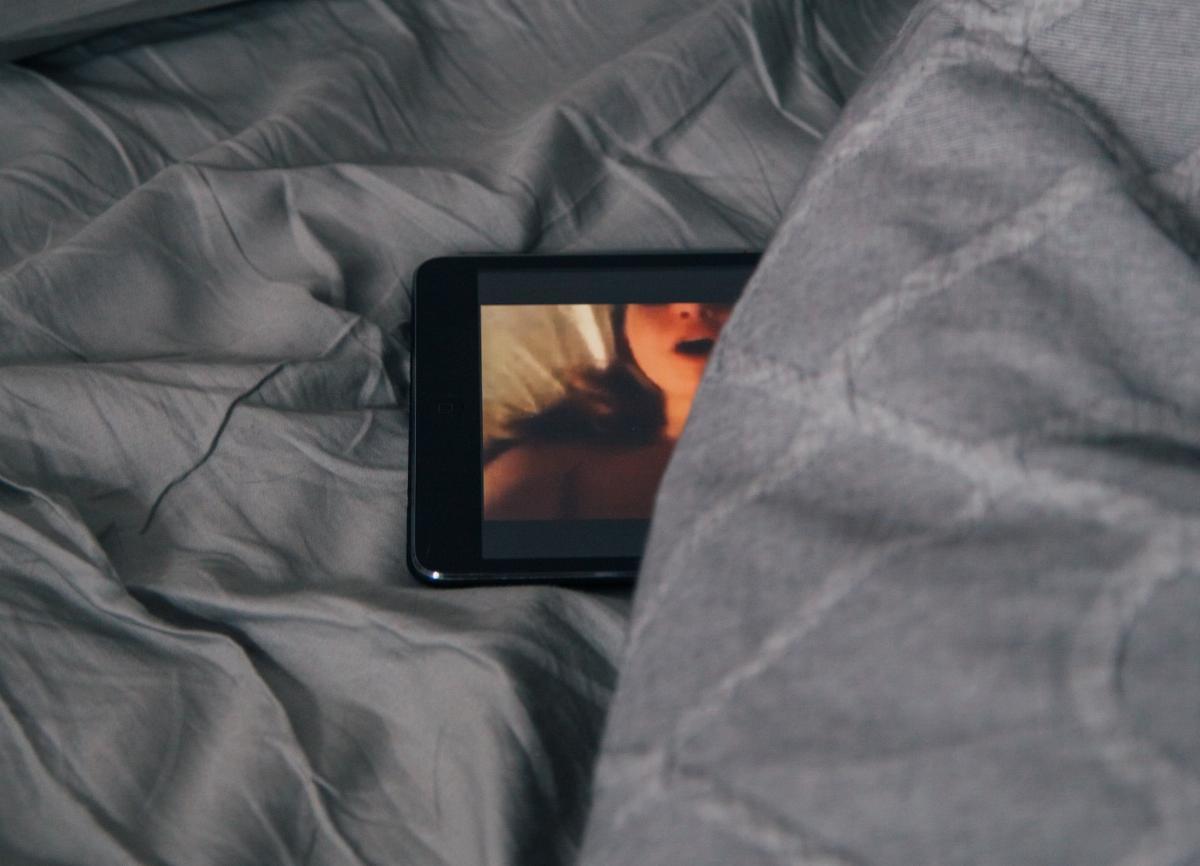 Come guardare il porno in coppia
