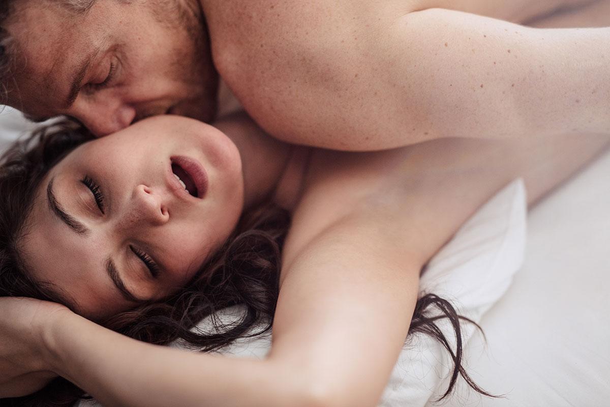Amicizie, relazioni d'amore e incontri di sesso: quello che c'è da sapere a riguardo